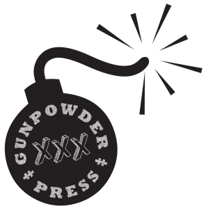 gunpowder_1000