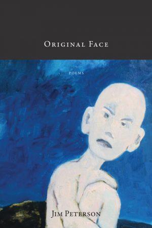 Original Face