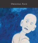 Original Face: Poems by Jim Peterson available soon!