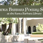 Santa Barbara Poetry Series (Winter 2017)