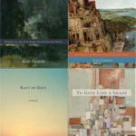 Gunpowder Press announces six Pushcart Prize nominations