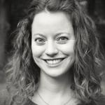 2020 Spacks Prize Winner: Meghan Dunn