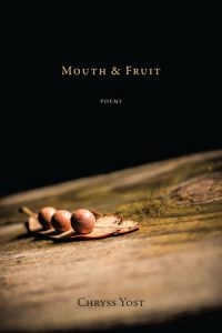 Mouth & Fruit