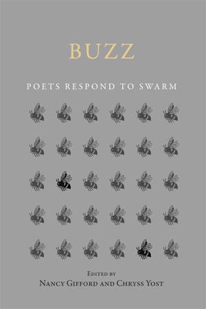 Buzz: Poets Respond to SWARM