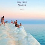 Shaping Water celebration July 18