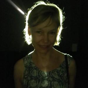 Carolie Parker