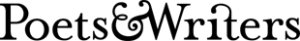 logo.pw_.310x42-1_0