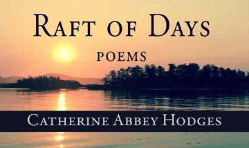 Raft of Days